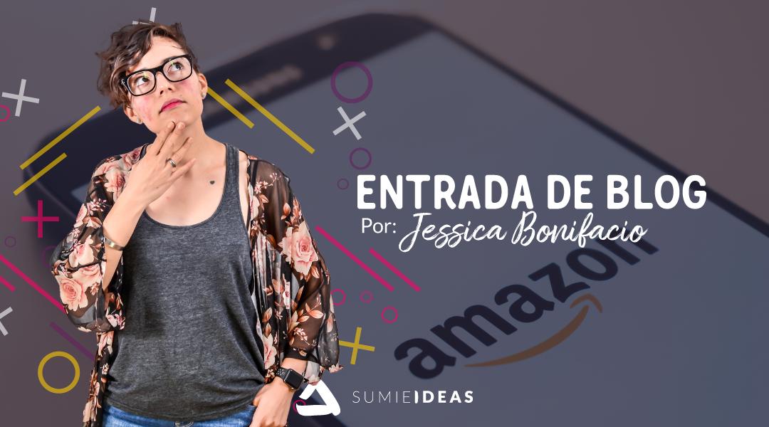 ¿Qué nos depara el futuro de las compras en línea en México? ¿Debemos invertir en un eCommerce o mejor vender vía Amazon?